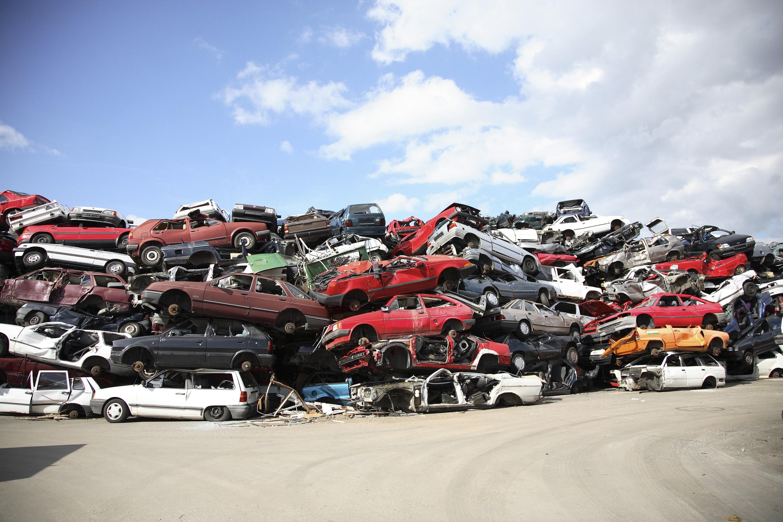 scrap my car colchester scrap car collection in essex. Black Bedroom Furniture Sets. Home Design Ideas