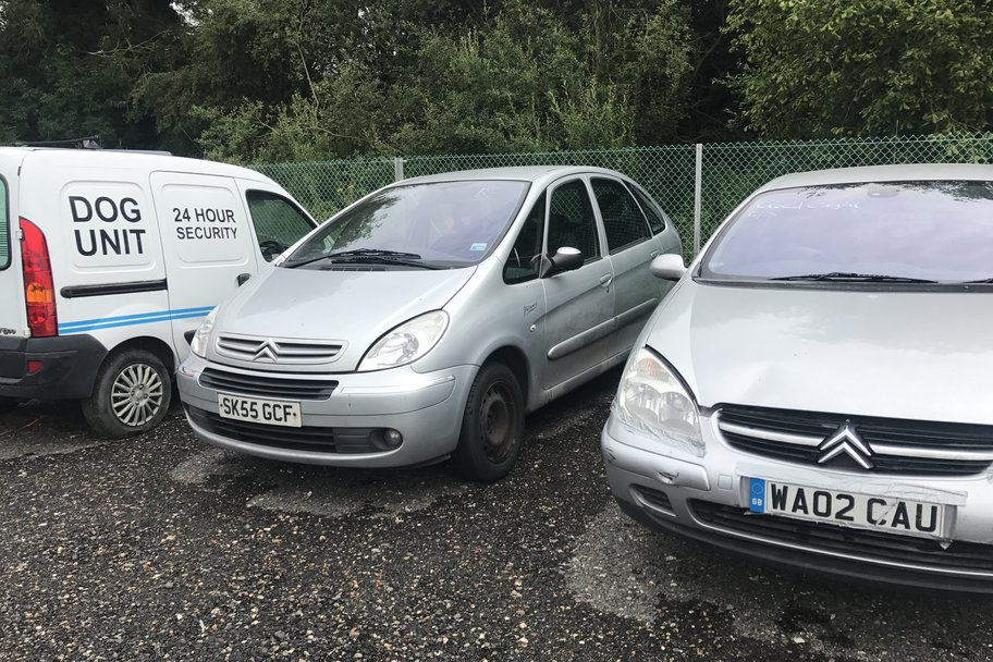Cars For Sale In Essex And Suffolk